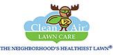 Clean air lawn care Boise
